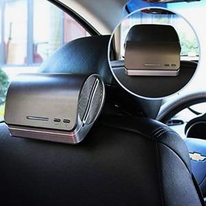 Car-air-freshener-ionizer