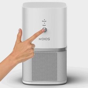 Cheap dorm room air purifier