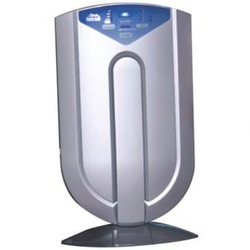 Heavenly Fresh air purifier